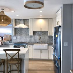 kitchen remodel hawaii commercial equipment dallas home 426 photos 19 reviews contractors 1020 photo of honolulu hi united states
