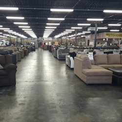 Photo Of American Freight Furniture And Mattress Norfolk Va United States
