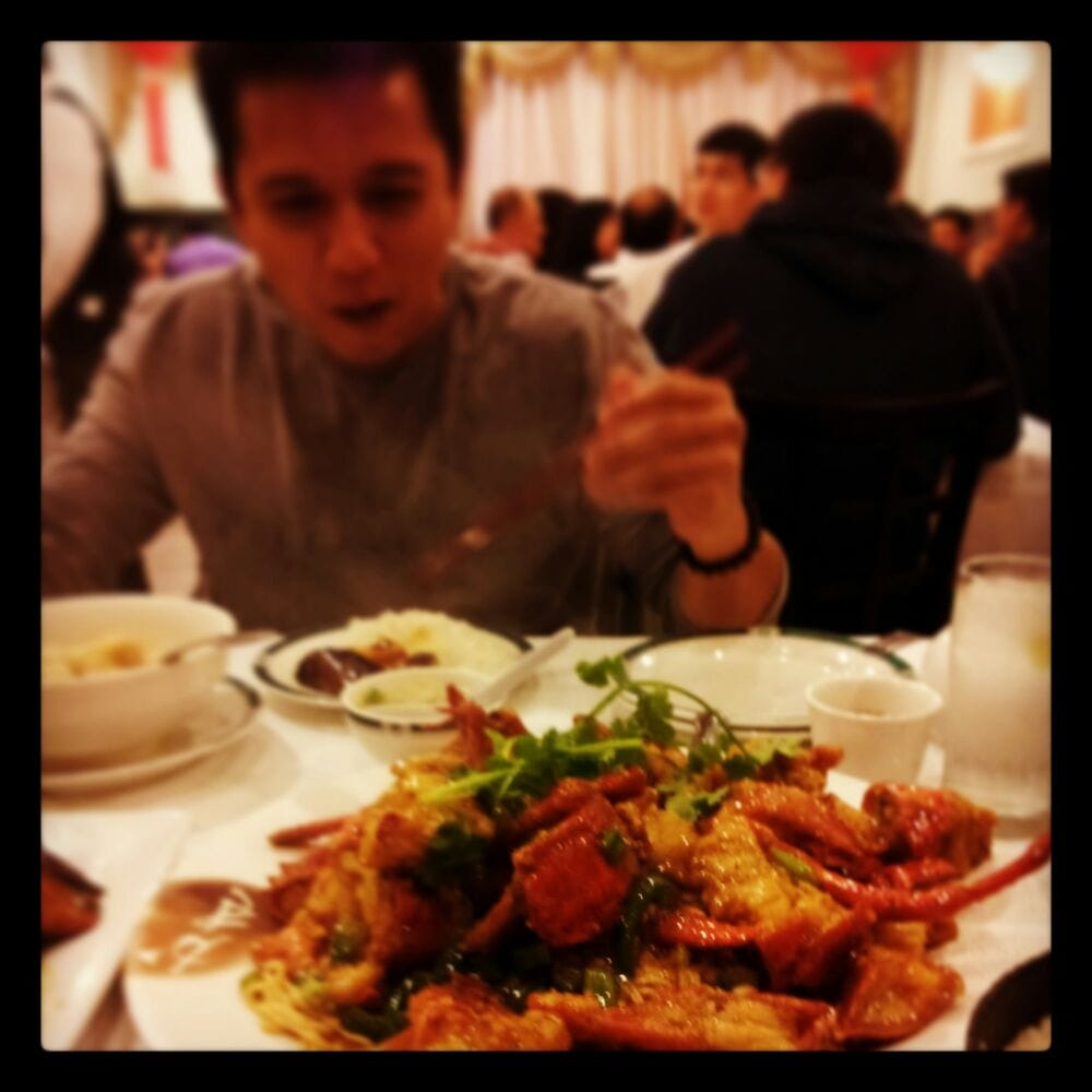 Good Restaurants Family Near Me