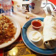 Kalico Kitchen  Order Food Online  114 Photos  156