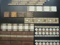 Photos for Fremont Tile & Carpet - Yelp