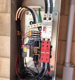 generac ats wiring diagram wiring diagram expert details to get information about generac auto transfer switch wiring [ 1000 x 1000 Pixel ]