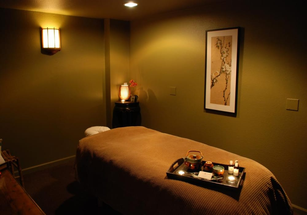 Dark Cozy Girl City Wallpaper Nirvana Holistic Spa 11 Photos Amp 27 Reviews Massage