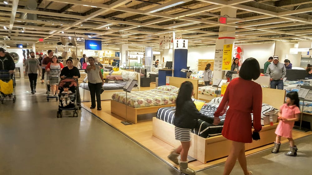 Cheap Furniture Stores Around Me
