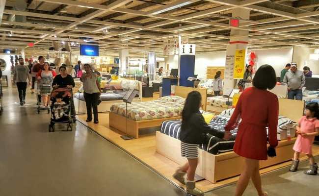 Ikea 130 Photos 257 Reviews Furniture Stores 2901