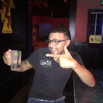 RIPCORD  44 Photos  56 Reviews  Gay Bars  715 Fairview