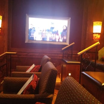 living room theaters vancouver wa how to decorate with tv in corner cinetopia 23 closed 109 photos 301 reviews cinema fresno photo of ca united states