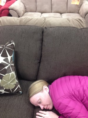 Weekends Only Furniture Outlet Furniture Stores