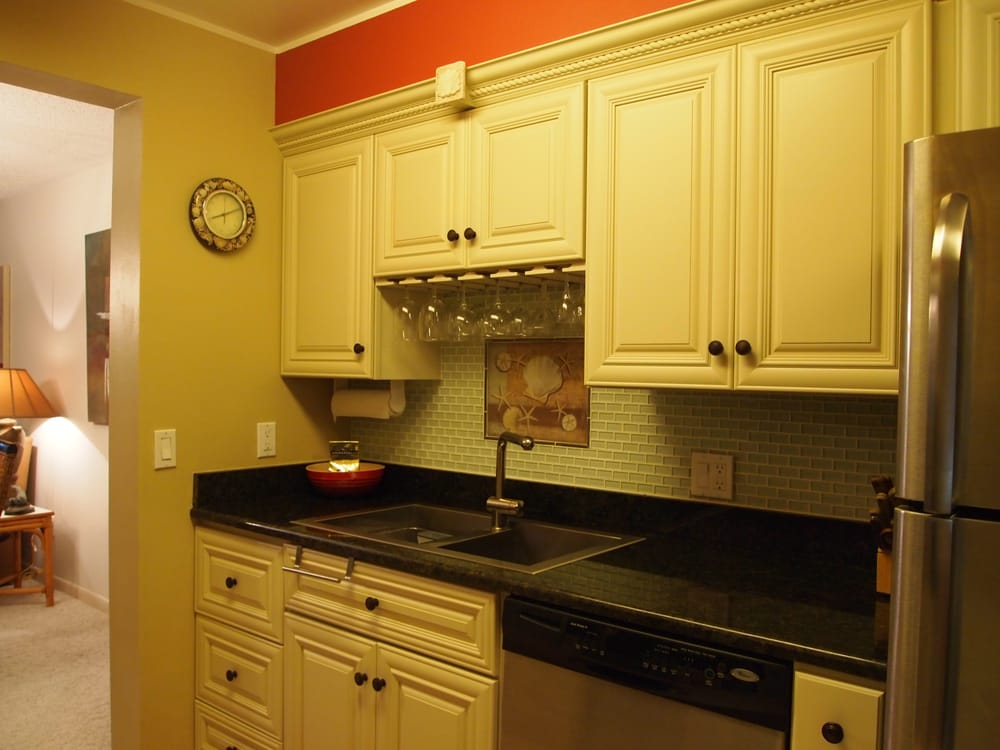 Cabinets To Go  24 Photos  Kitchen  Bath  Sarasota FL