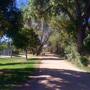DeKoevend Park  11 Photos  Parks  6301 S University Blvd Centennial CO  Phone Number  Yelp