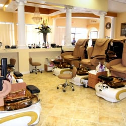 top rated pedicure chairs high chair girl my nails and spa - nail salons 2601 n columbia st, milledgeville, ga phone number yelp
