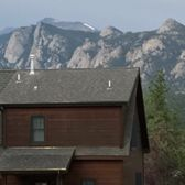 Solitude Cabins  38 Photos  13 Reviews  Hotels  1885