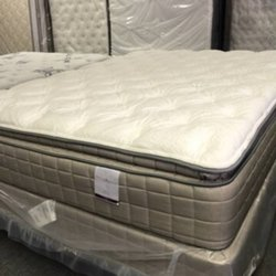 Photo Of Mattress By Ointment Torrington Ct United States