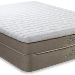 Photo Of Sleeping Green Frisco Tx United States Orthogel Mattress