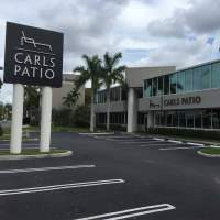Carls Patio