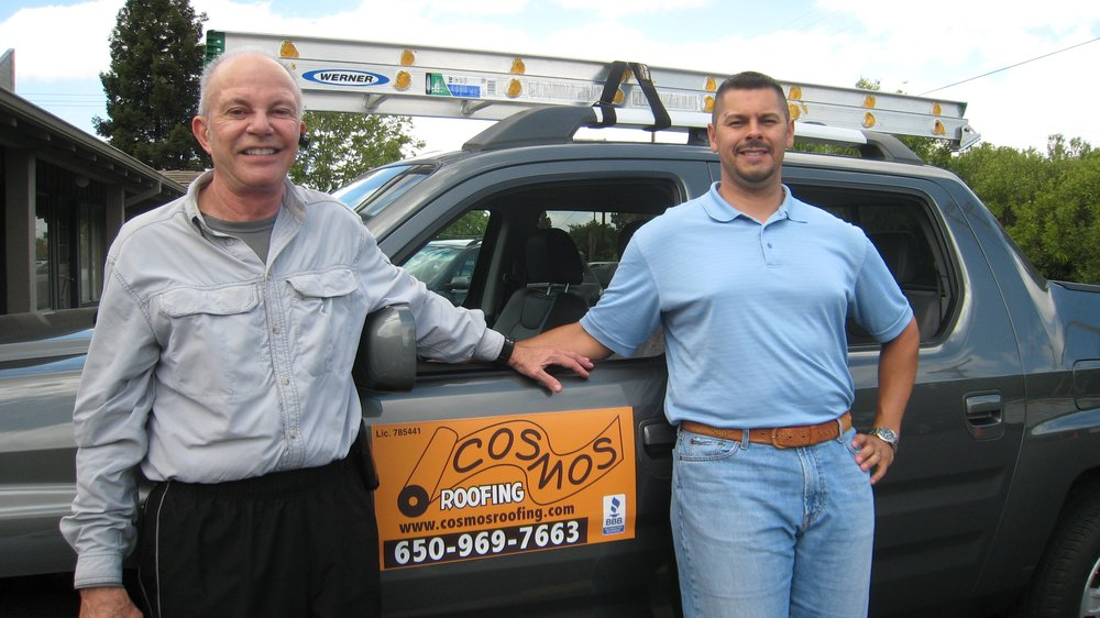 cosmos roofing new 14