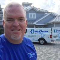 True Clean Carpet & Tile Care - Carpet Cleaning - 3611 ...