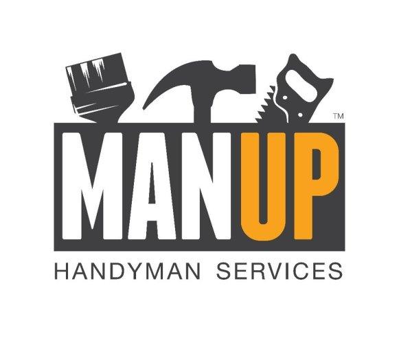 Man Handyman Services - Closed 12