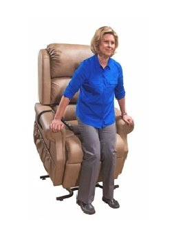 the comfortable chair store printable yoga exercises for seniors furniture stores 30 e crossville rd j d comment from of