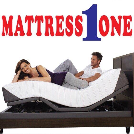 Mattress1 One Satisfaction Team