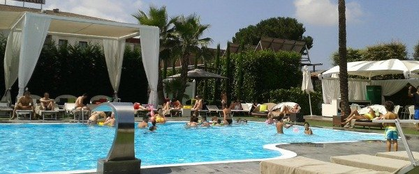 Dove andare in piscina a Napoli  Napoli  Yelp