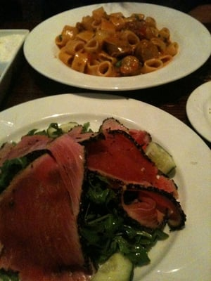 Filomena Cucina Rustica  Berlin NJ  Yelp