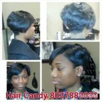 Hair Candy Beauty & Braid Studio - Hair Stylists ...