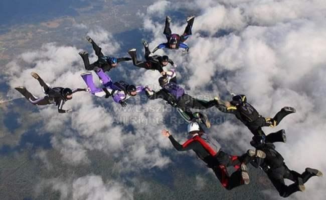 Skydive City Skydiving Zephyrhills Fl Yelp