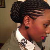Bambes African Hair Braiding - 26 Photos - Hair Stylists ...