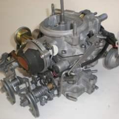1991 Mazda Miata Fuse Box Diagram 1987 Bmw 325i B2200 Engine | Get Free Image About Wiring