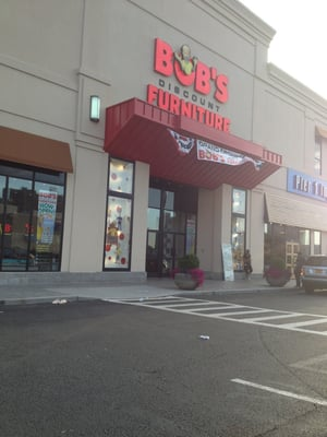 Bobs Discount Furniture Mattresses Bronx NY Yelp