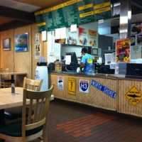 Aloha Kitchen - Hawaiian - Las Vegas, NV - Yelp