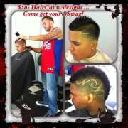 haircut withdesign #swag yelp