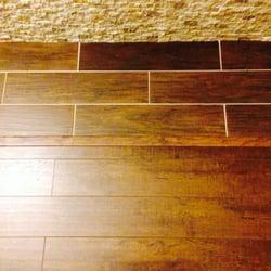 Floor  Decor  Flooring  Norco CA  Reviews  Photos  Yelp