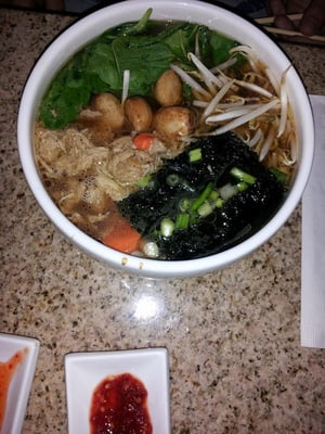 Haole Ramen by John M. on yelp.com