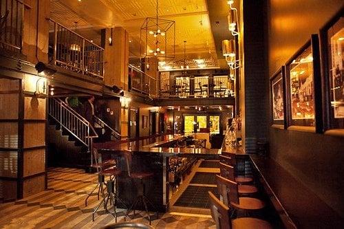 Wood  Vine  American New  Hollywood  Los Angeles CA  Reviews  Photos  Menu  Yelp