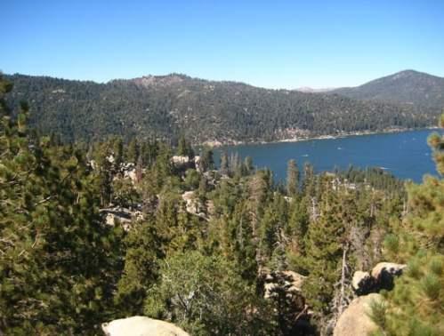 Image result for castle rock trail