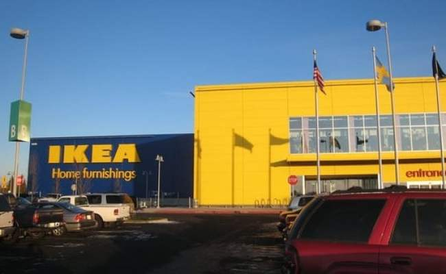 Ikea 200 Photos Furniture Stores Northeast Portland
