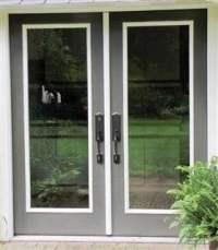 Therma-Tru Patio Door | Yelp