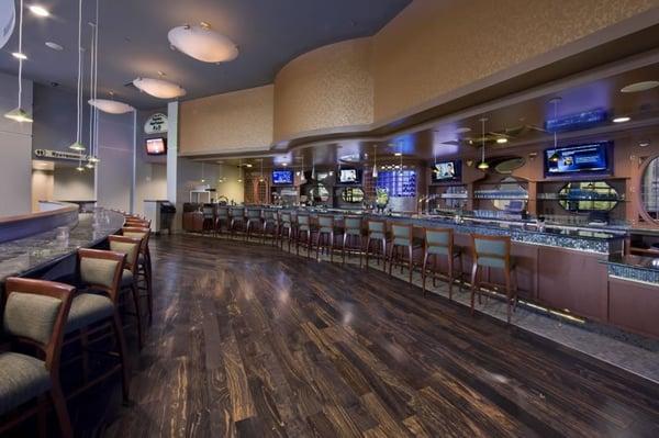 Bogart's Bar & Grill  79 Reviews  Bars  Thousand Oaks