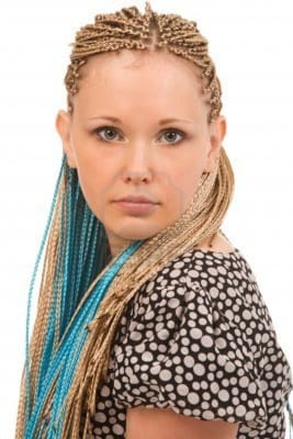 awa african braids express hair extensions central district seattle wa reviews photos