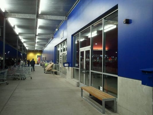 Photos For IKEA Yelp