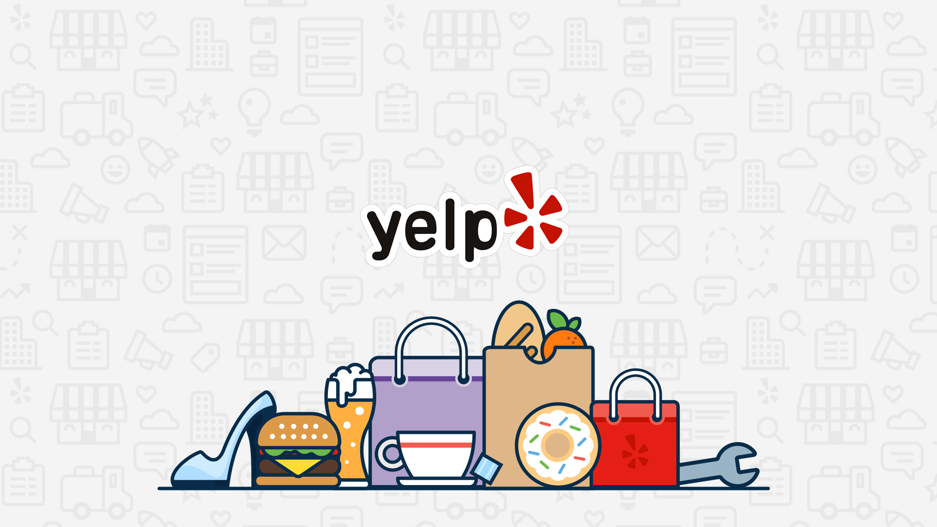 The Best 10 Employment Agencies In San Diego, Ca - Last Updated September  2018 - Yelp