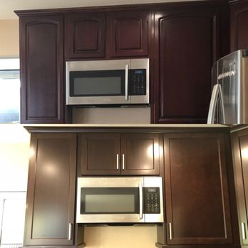 kitchen reface depot cabinet pictures 333 photos 168 reviews cabinetry 2570 photo of santa clara ca united states top is
