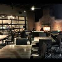 Innovo Kitchen - 60 Photos - American (New) - Latham, NY ...