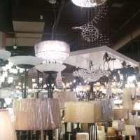 Lamps Plus - 24 Photos & 31 Reviews - Lighting Fixtures ...