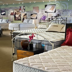 Photo Of City Mattress Naples Fl United States Over 80 Comforts From