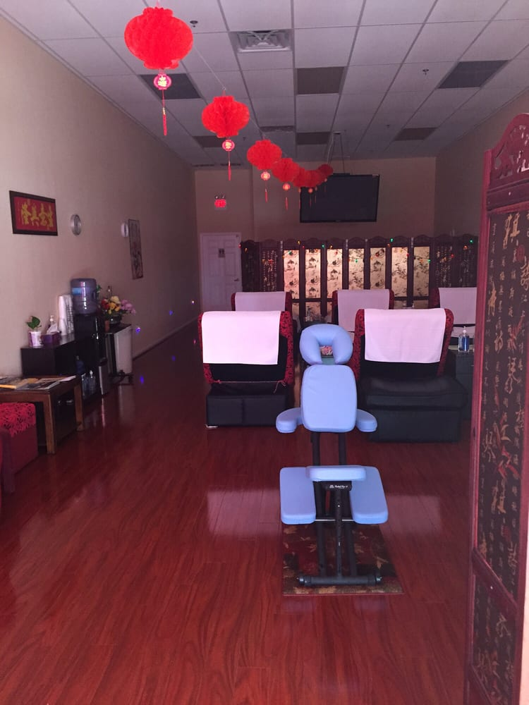 asian massage chairs patio for cheap the main room 6 decor not sure what s photo of heavenly soaking foot care little elm tx united states