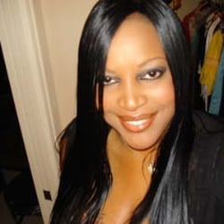 roses and siga african hair braiding hair salons brighton seattle wa reviews photos