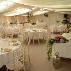 Chair Cover Hire Merseyside Electric Video Wirral Table And Request A Quote 19 Photos Party Photo Of United Kingdom